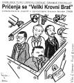 2000_09-29-krovni-brat