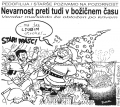 2000_12-22-rogo-babbo-natale