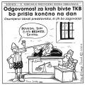 2001-02-9-TKB Pinocchio.jpg