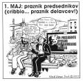 2001-05-1-Presidente operaio.jpg