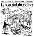 2001-05-11-Rutoni.jpg