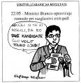 2001-05-14_Speciale elezioni-02.jpg