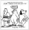 2001-05-14_Speciale elezioni-03.jpg