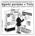 2001-05-18-Sgarbi caffe amaro.jpg
