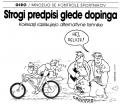 2001-05-25-Doping.jpg