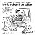 2001-06-30_Menia cultura.jpg