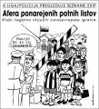 2001-06-8-Extra Calciatori.jpg