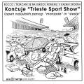 2001-07-6-Ts sport show.jpg