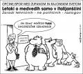 2001-09-27-Orsi.jpg