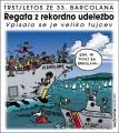 2001-10-14_Barcolana.jpg