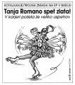 2001-10-16-Tanja Romano.jpg