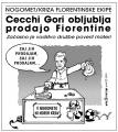 2001-10-23-CecchiGori.jpg