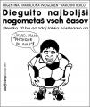 2001-11-13-Maradona.jpg