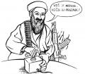 2001-11-2-Osama Party.jpg