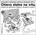 2001-11-6-Chievo.jpg