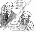 2001-11-9-Osama-Berlusconi.jpg
