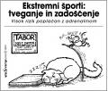 2001-12-18-Topo No Limits.jpg