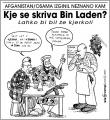 2001-12-30-Osama in Osmiza.jpg