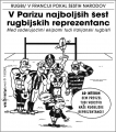 2002-02-15-Football.jpg