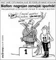 2002-02-19-SLC-Partizan.jpg