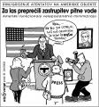 2002-02-20-Ambassador USA.jpg