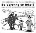 2002-03-19-Varenne.jpg