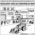 2002-04-09-Formula1.jpg