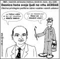 2002-04-19-ACEGAS.jpg