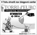 11-Le torri 21_02.jpg