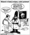 03-Elezioni Serbia  09-01.jpg