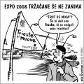 17-TS Expo 26-03.jpg