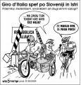 30-Giro in slovenija 23-05.jpg