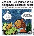 56-Barcolana 10-10.jpg