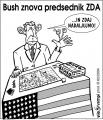 62-Elezioni USA 04.jpg