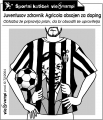 72-Doping Juve 7-12.jpg
