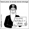 77-Republic of Uran.jpg