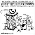 06-osama-phone_01-2002