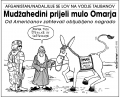 07-mulo-omar-01-2002