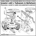 42-izrael-04-2002