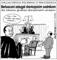 73-sciopero-magistrati-21-6-2002
