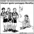 82-inter-07-2002