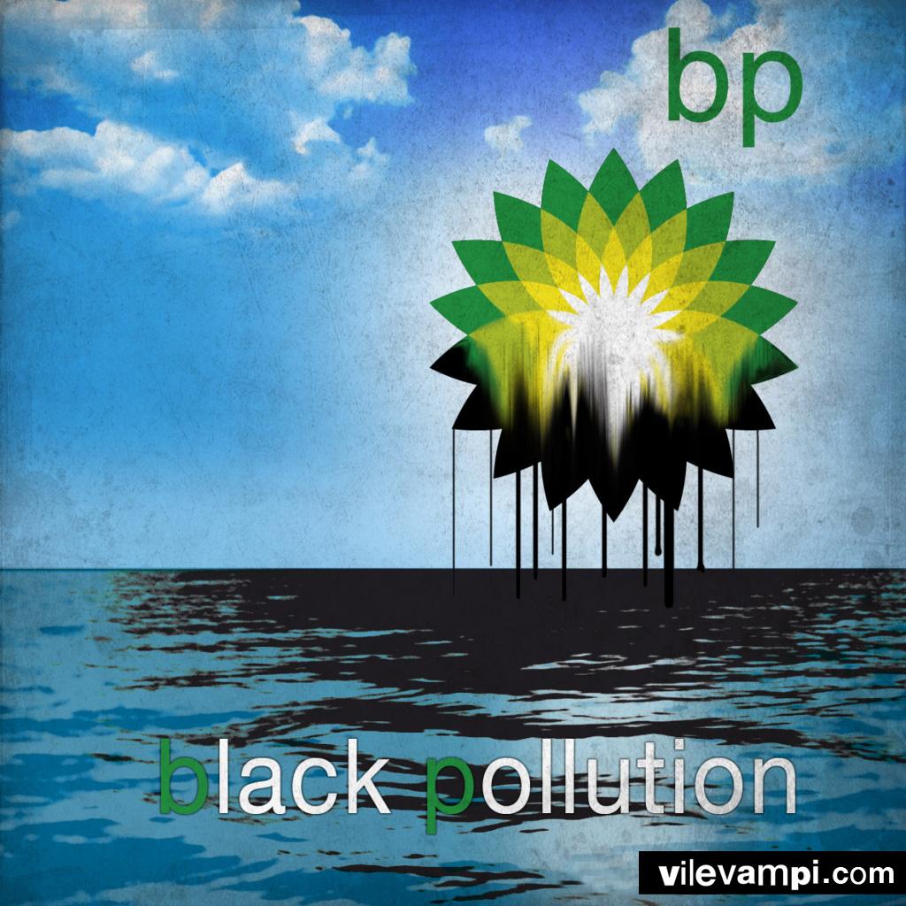 2010_06-03_BP inquinamento