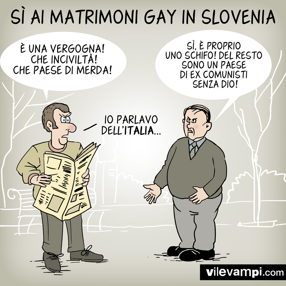 2015_Matrimonio gay slo
