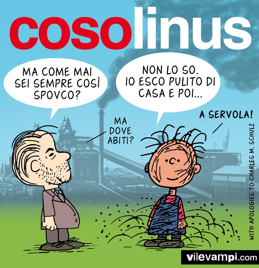 CosoLinus-4_OK