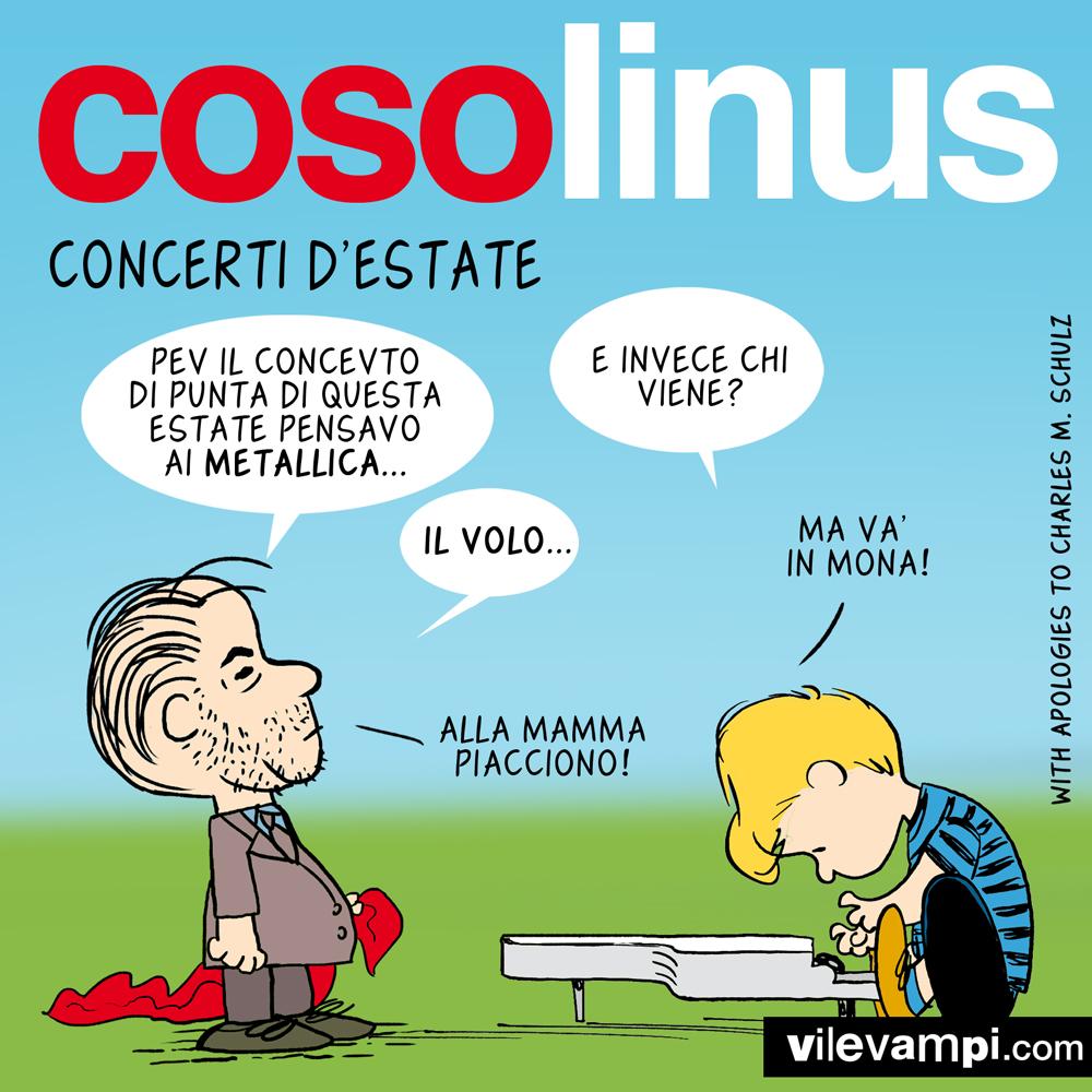 CosoLinus-7