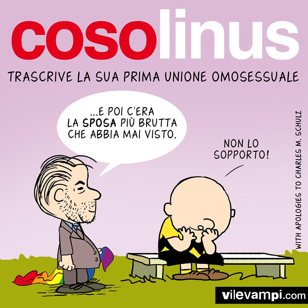 CosoLinus-10