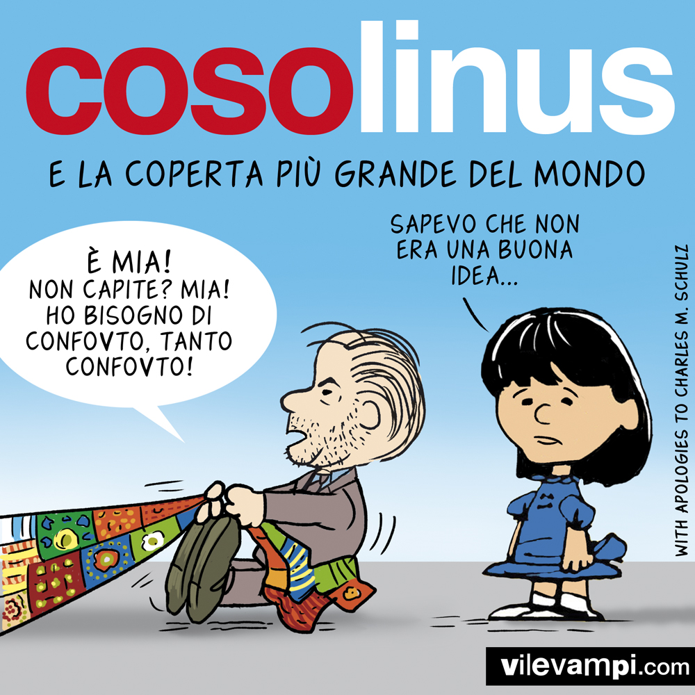 CosoLinus-14