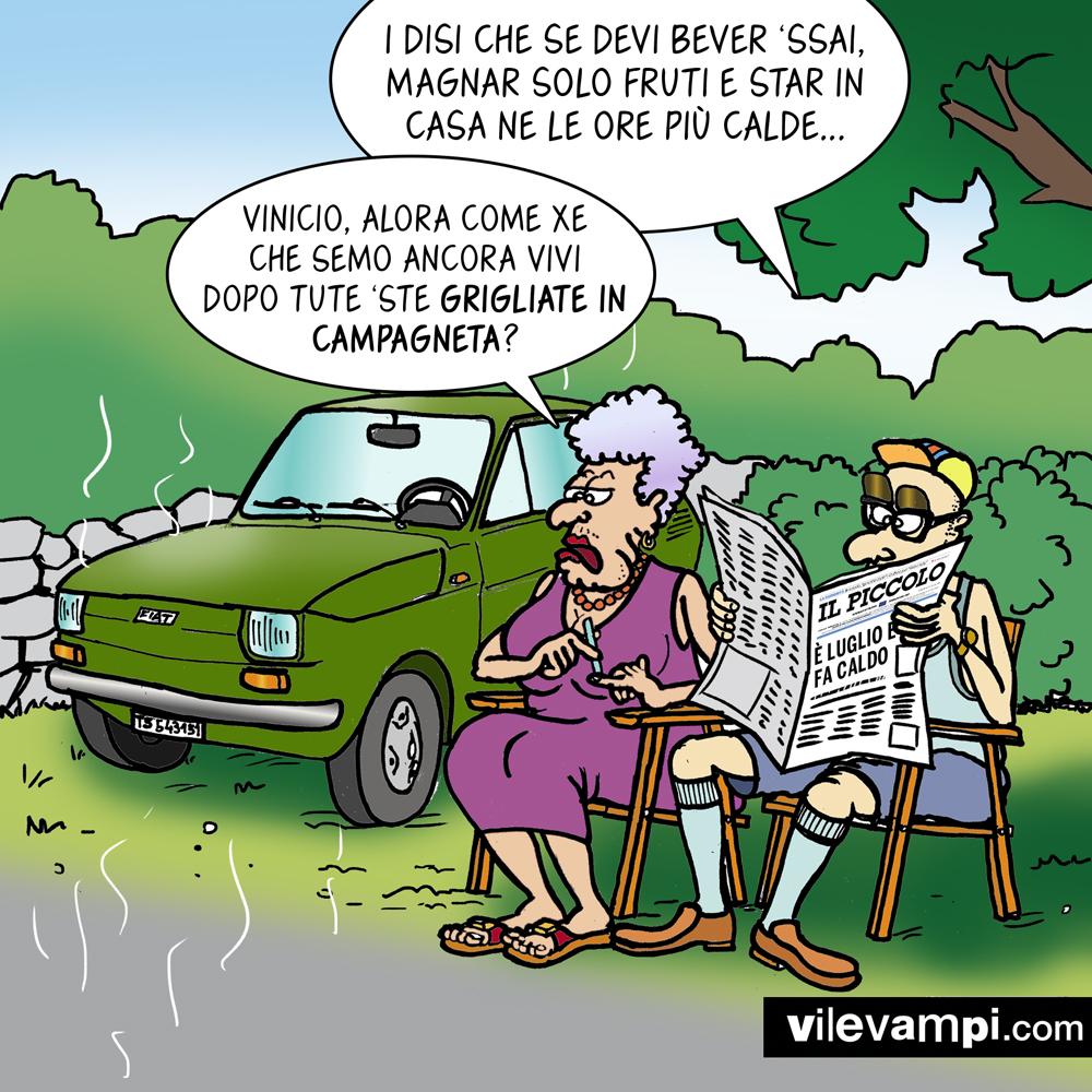 2015_coppia_carso