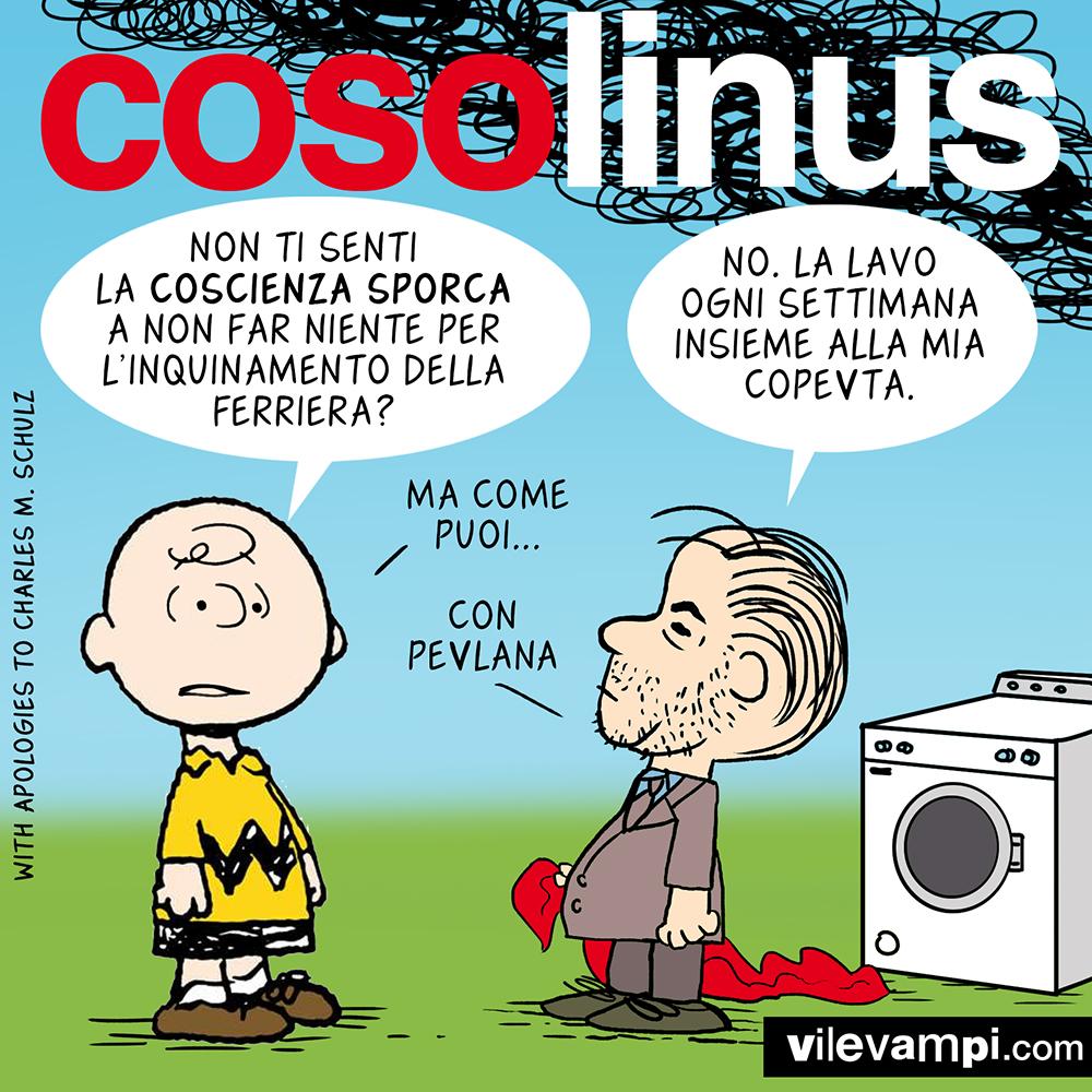 CosoLinus-15