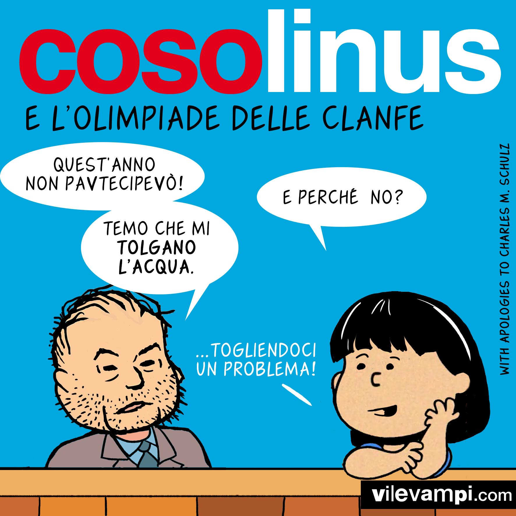 CosoLinus-16